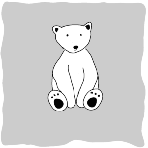 The concept - Illustration by Börkur Sigurbjörnsson.